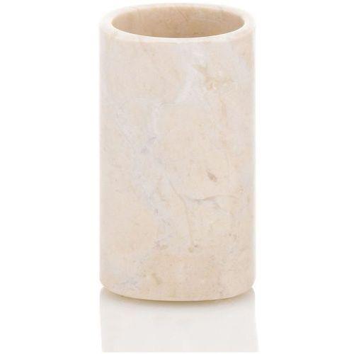 kubek marble kl-18766 marki Kela