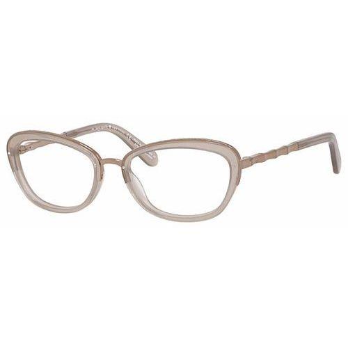 Kate spade Okulary korekcyjne  maribeth 01n8 00
