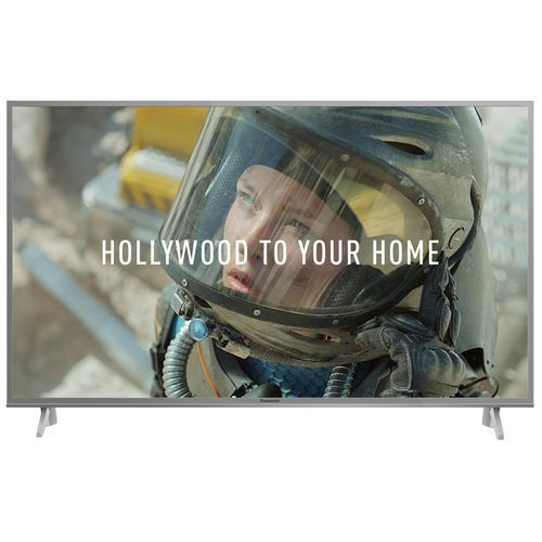 TV LED Panasonic TX-49FX613
