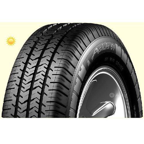 Michelin Agilis 51 225/60 R16 105 T