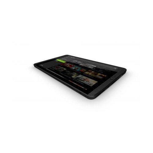 OKAZJA - Nvidia Shields Tablet K1