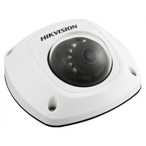 Kamera kopułkowa IP 3.0mpx DS-2CD2532F-IS 2.8mm IR 10m mikrofon Hikvision