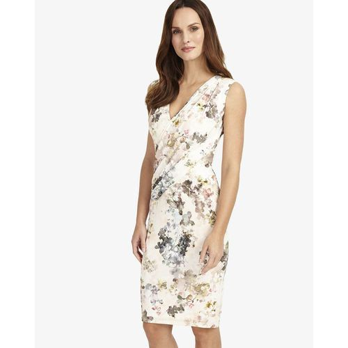 marthe floral dress marki Phase eight
