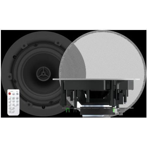 Głośniki aktywne sufitowe cs-1800p marki Vision
