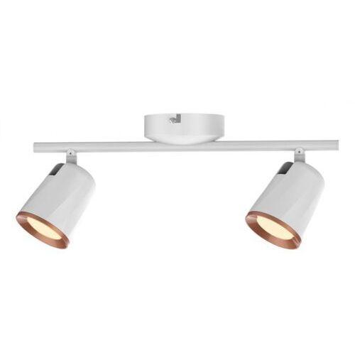 Rabalux Lampa LED 5046 Solange (5998250350462)