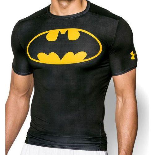 Koszulka Under Armour Alter Ego Batman 1244399-006