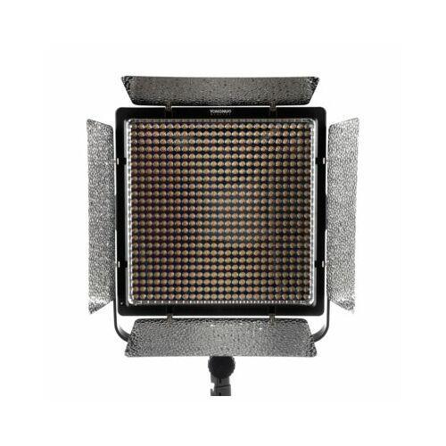 Lampa LED YONGNUO YN860 - WB (3200 K - 5500 K) DARMOWY TRANSPORT (6947110912356)