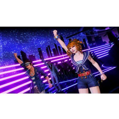 Dance Central 2 (Xbox 360). Najniższe ceny, najlepsze promocje w sklepach, opinie.