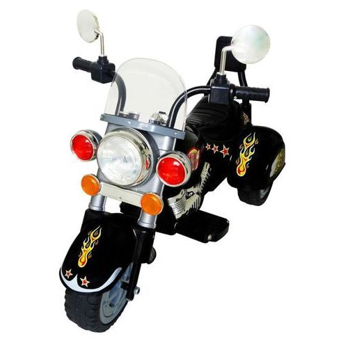 Vidaxl motorek elektryczny dla dzieci (8718475809968)