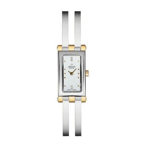 Atlantic 29029.43.25 Grawerowanie na zamówionych zegarkach gratis! Zamówienia o wartości powyżej 180zł są wysyłane kurierem gratis! Możliwość negocjowania ceny!