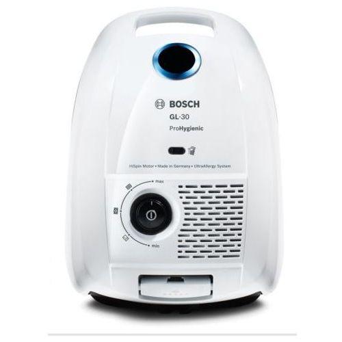 Bosch BGL3HYG