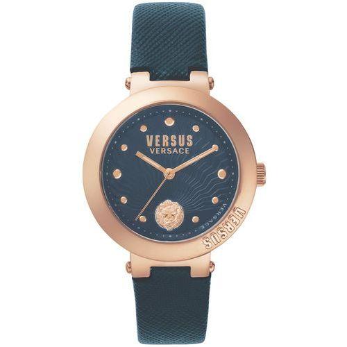 Versace VSP370817