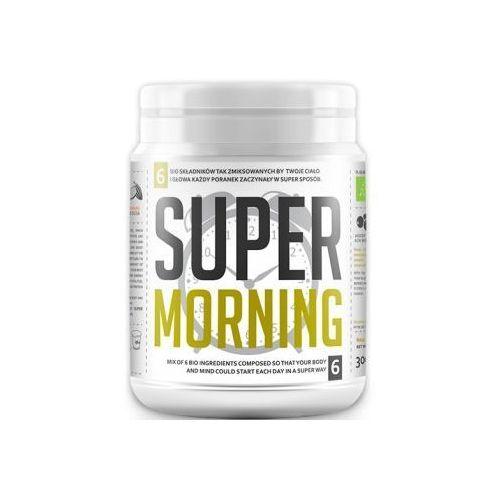 Super Morning Mix Bio 300g Diet-Food