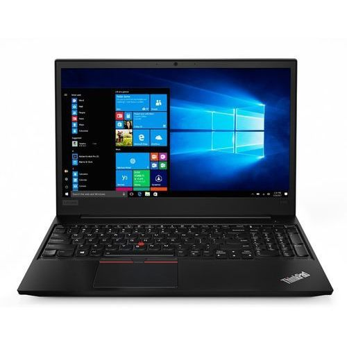 Lenovo ThinkPad 20KV0008PB