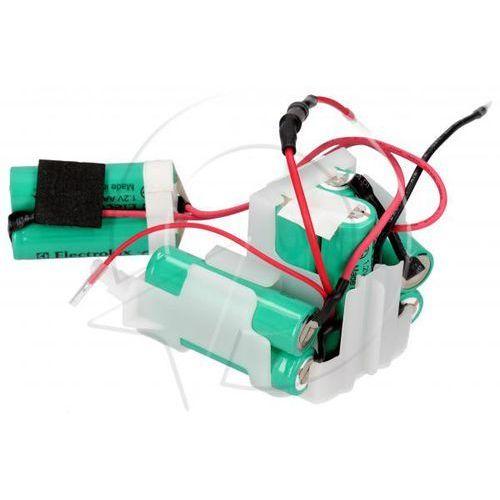 Electrolux / aeg Akumulator 1.2v 1300mah do odkurzacza electrolux 2199035011 (7321423148272)