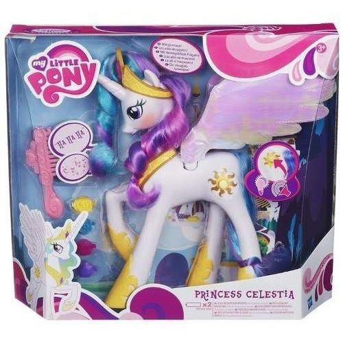 Hasbro My little pony księżniczka celestia