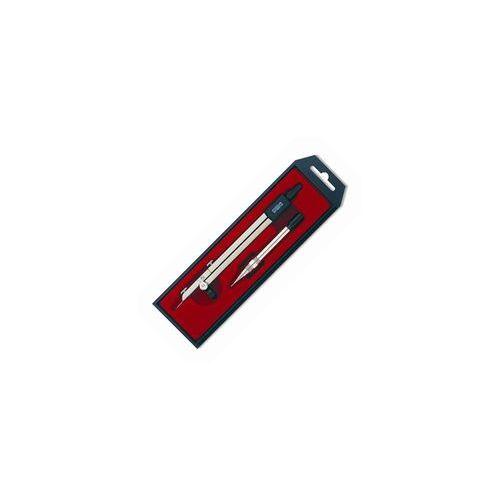 Koh i noor cyrkiel 09004 teleskop ołówek zest marki Koh-i-noor