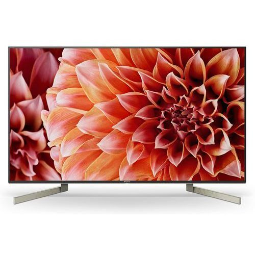 TV LED Sony KD-49XF9005