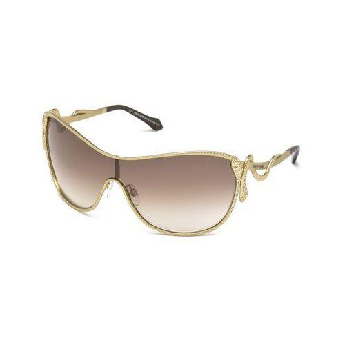 Okulary słoneczne rc 908s miaplacidus 28w marki Roberto cavalli