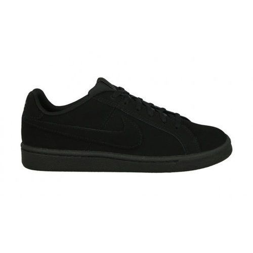 Nike Buty court royale