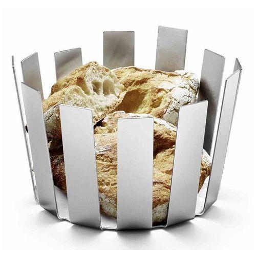 Zack Koszyk na pieczywo  tosto 14x21 cm