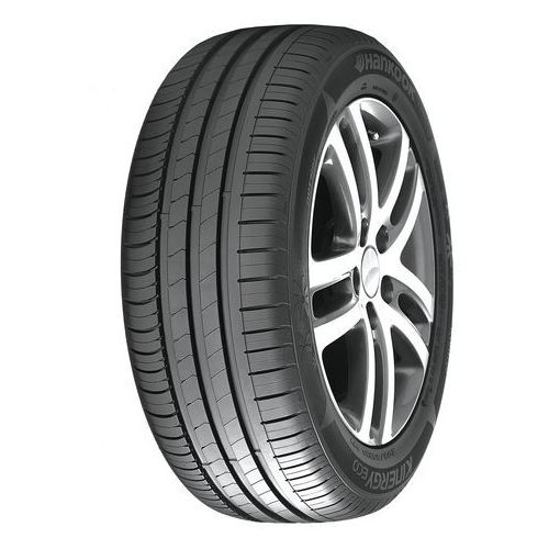Hankook K425 Kinergy Eco 195/55 R16 87 V
