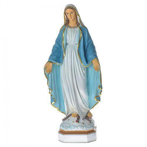 Figura Matka Boża Niepokalana, 50 cm, UR414