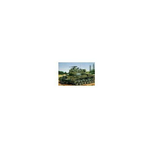 ITALERI M47 Patton (8001283064477)