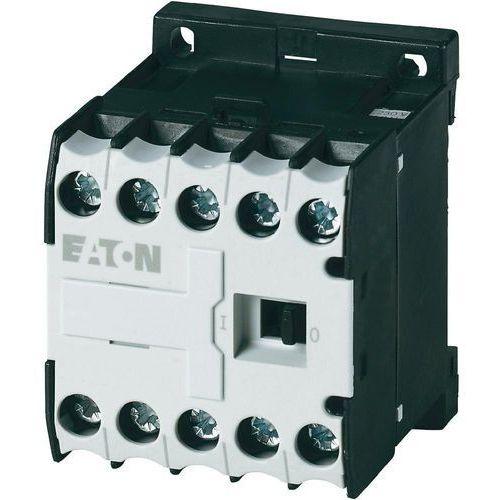 Stycznik Eaton DILEM-10(230V50HZ,240V60HZ)