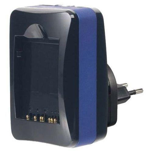 Ładowarka HAHNEL PowerStation Ultima II (Panasonic) (5099113003461)