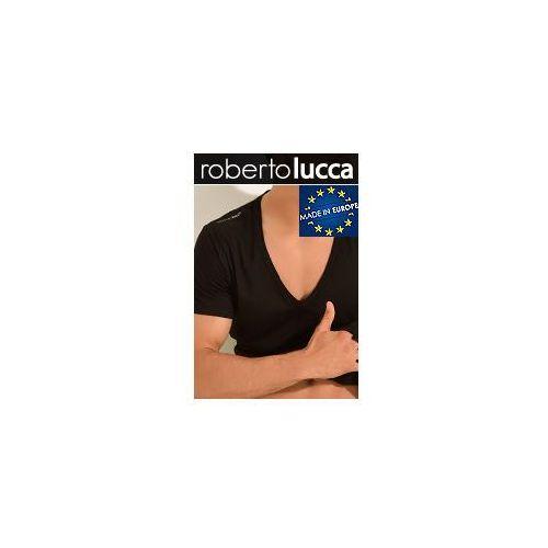 Koszulka ROBERTO LUCCA RL150S0224 00020