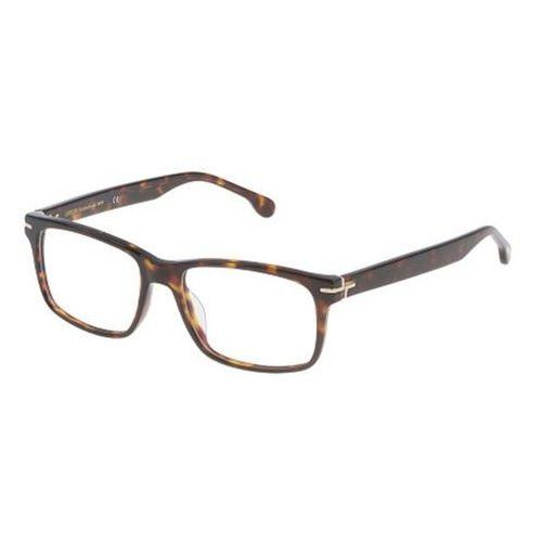 Lozza Okulary korekcyjne  vl4048 0743