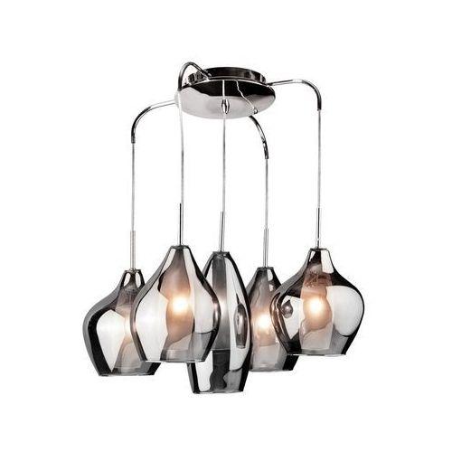 Lampa Amber Milano (5901238407225)