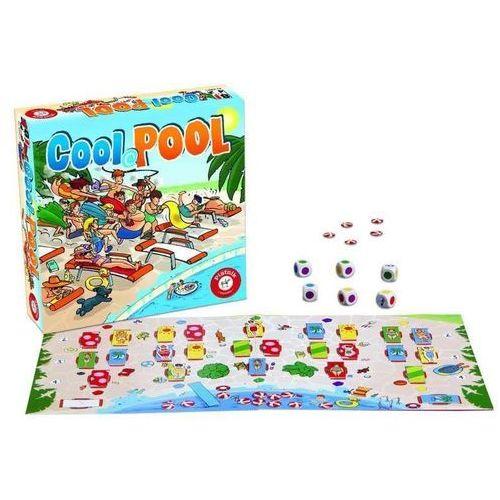 Cool@Pool PIATNIK, AM_9001890646270