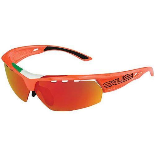 Salice Okulary słoneczne 005 ita polarized orita/rwpz