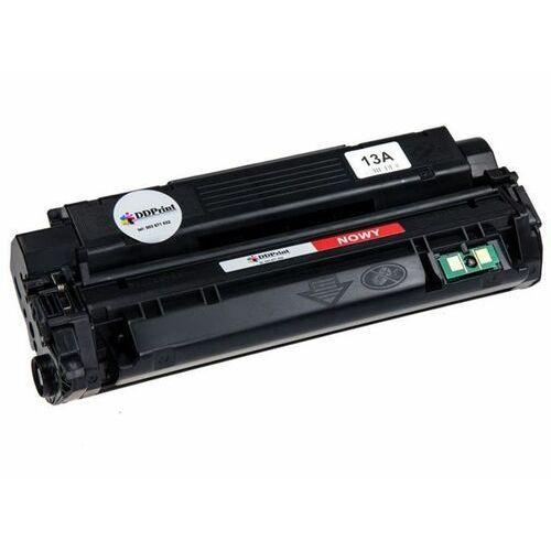 Toner 13a - q2613a do hp laserjet 1300, 1300n - nowy - zamiennik marki Dragon
