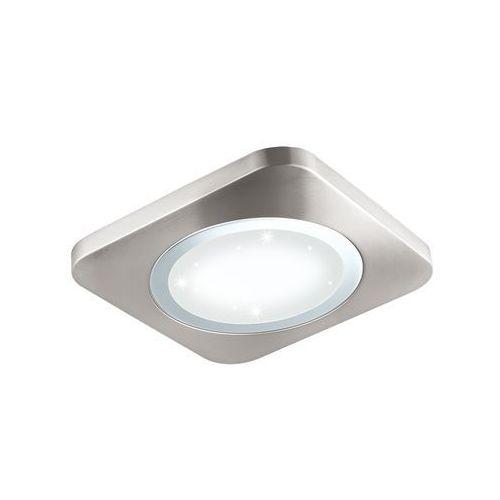 Eglo 97663 - LED Plafon PUYO-S 1xLED/21W/230V, 97663