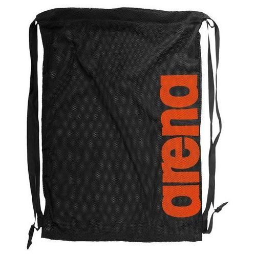 Torba Arena Fast Mesh fluo orange