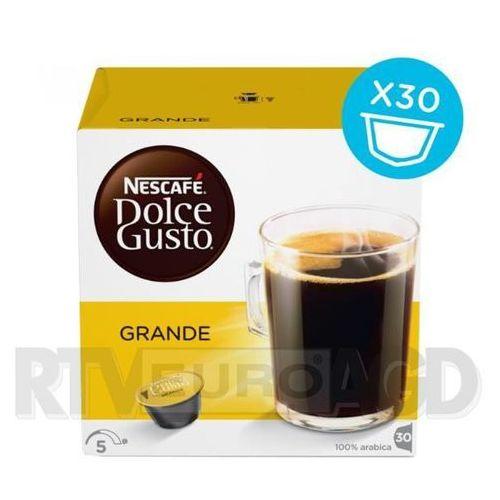 Nescafe Dolce Gusto KAWA GRANDE 30 CAP 240G
