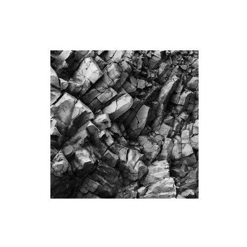 Alvaret Ensemble / Kira Kira / Olafsson / Erlendsson / Magnason - Skeylja - produkt z kategorii- Klasyczna muzyka dawna