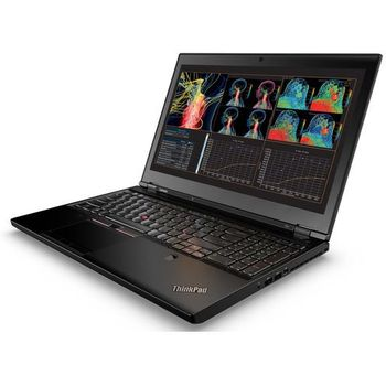 Lenovo ThinkPad 20HH0014PB