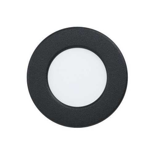 Opaska kablowa schneider imt46293 czarna 7,6 x 380 mm czarna marki Eglo