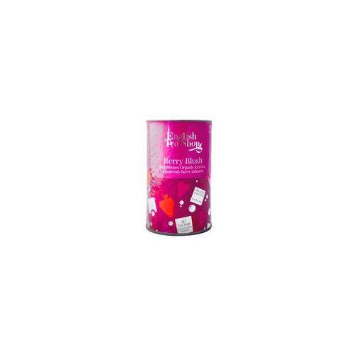 ETS Berry Blush Herbata mrożona 10 saszetek, 2912