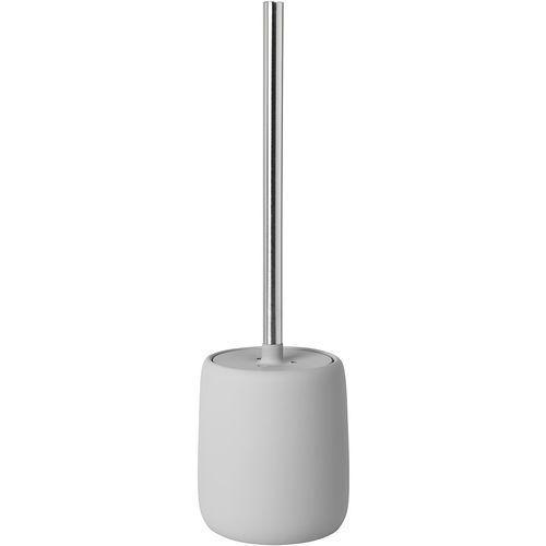 Szczotka do WC ceramiczna podstawa Blomus Sono micro chip (B69064), B69064