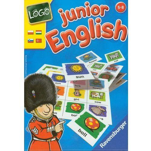 Logo Junior English (4005556240098)