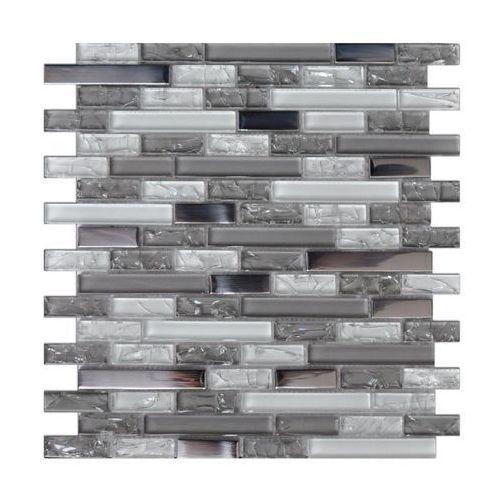 Iryda Mozaika vera 30 x 30 cm