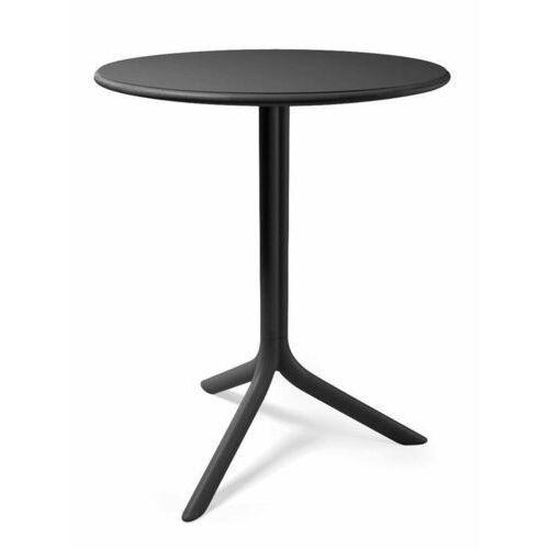 Stół Spritz czarny (8010352058026)