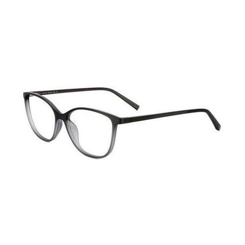 Smartbuy collection Okulary korekcyjne pickle c1 fmdp0499