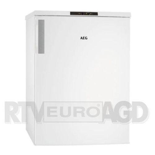 AEG ATB81121AW