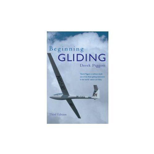 Beginning Gliding (9780713663525)